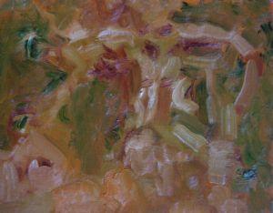 forslin,daniel-Untitled III