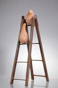 Krstic,Bojan-Ladders
