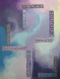 Peck,Craig-Lavender Sky