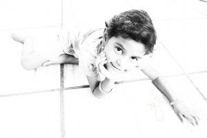 Pachiannnan,Deepak-Child