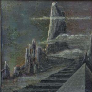 ZHARKIH,VALERY-14