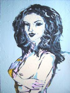 Glazer,Joanna-Cheeky Girl