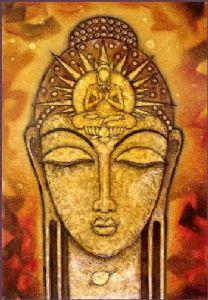 desikan,chelian-buddha 5