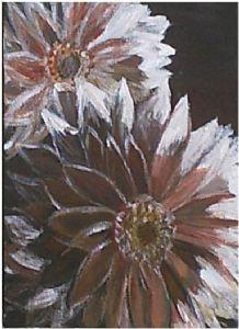 Montoni,Kayla-Flowers