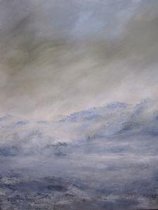 Impression Patagonia 02 vertical