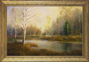 Bartkevich,Jan-landscape