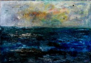 Peled-Ney,Ruth-Sea 2