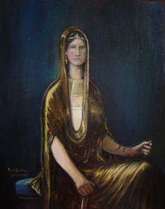GOSSELIN,Paul-Berenice IV Cleopatra Epiphanea