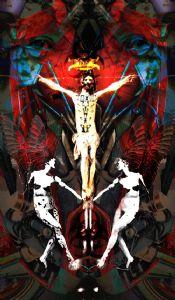 Lopez,Leamsi-Toxic Christ I