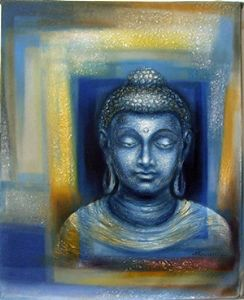 Gautam Buddha III