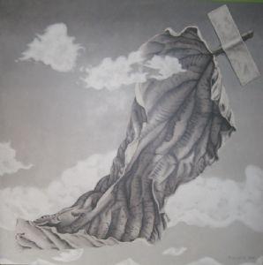 septriono,maruto-In memoriam 2008