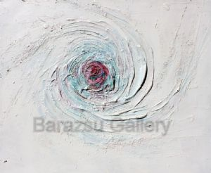 Barazsu,Dave-Swirling Goo