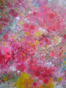 Salin,Sheri-Fun Floral