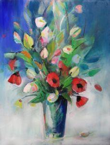 kobiashvili,giorgi-Flower