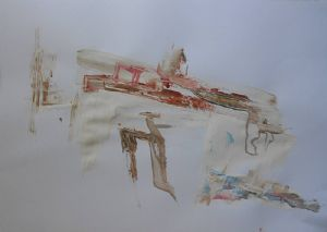 de Balbian,Ulrich-series 16 no 20