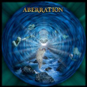 Garneau,Dave-Aberration