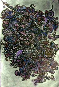 Use of Purple