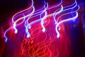 Zentara,Stephenie-Snake Dance