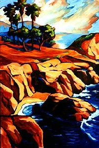SC Cliffs 2