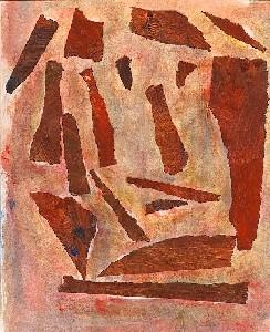 Caracuero