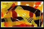 Zveiter,Lia-Amarelo Vitreo (Glass Yellow)