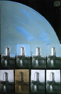 sky archive