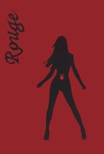 Robin,Pierre-Red
