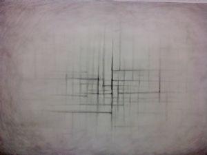 Universal Pattern