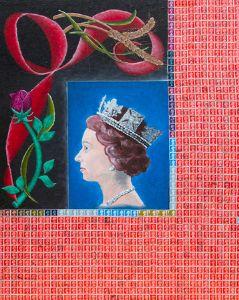 Queen Elizabeth-II (part2)