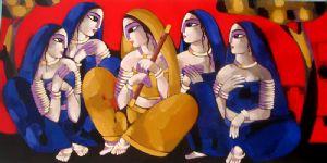 Roy,Sekhar-Purbarag