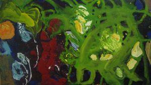 Sadequee,Sharmin-Landscape III