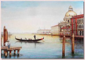 Paintin' Venice