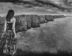 Whisper - The Cliffs of Moher