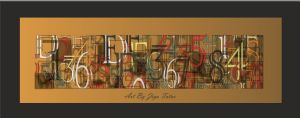 TATAR,Ziya-New Style Art