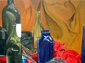 Fullam,Erin-Bottles