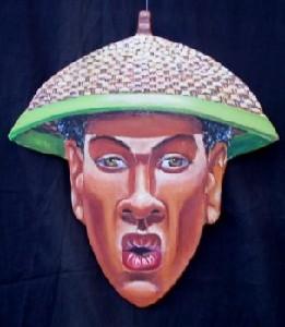 Guy,MOIGNE-chapeau