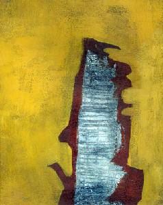cortez,miguel-untitled 2