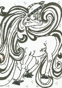 Hazey's Ride