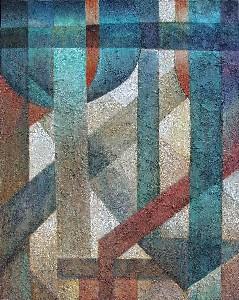 Myers,geoffrey-Geometry of an Encounter
