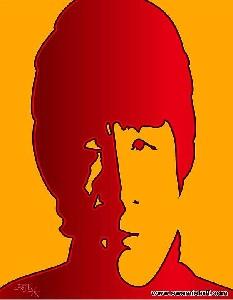 Wombacher,~Jim 'SWAMI'-Lennon