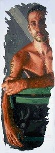 perez,Raphael-young men