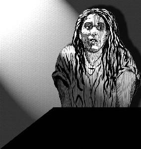 craig,monique-Interrogation