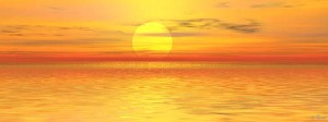 Diblicek,Karel-Sunset 2