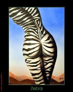Apice,Michael-Zebra