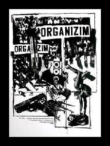 Organizim