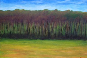 Hughart,Jeff-Long Field