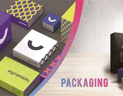 Design Printing Los Angeles  - AxiomPrint Inc