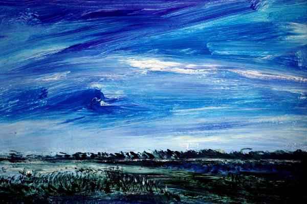Landscape #7