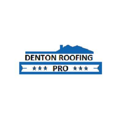 Demon,Murkus-Denton Roofing Company