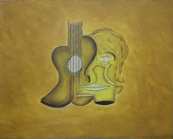 Heisler,B Alan-The Composer and The Instrument 1/2016